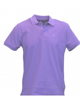 POLO VIOLET