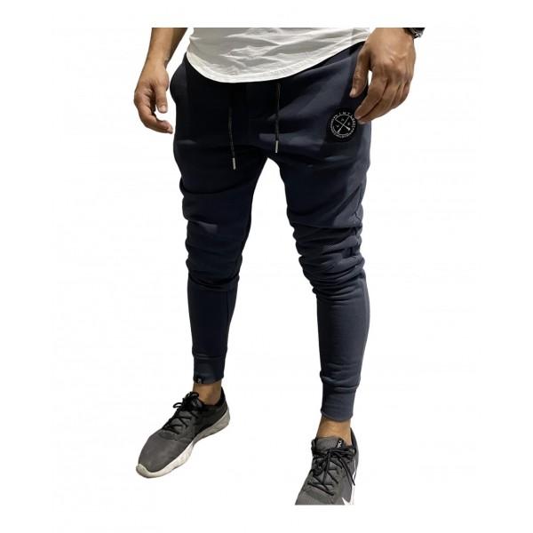 BASIC VINYL PANTS 0220-03-09